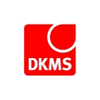 DKMS_Logo_2013