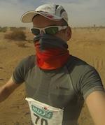 Über mich - Thomas Brust - Porträt Zagora Marathon