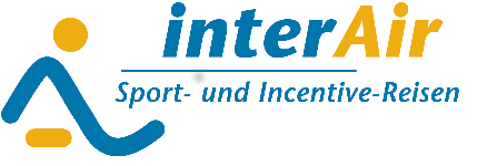ia-logo_bunt