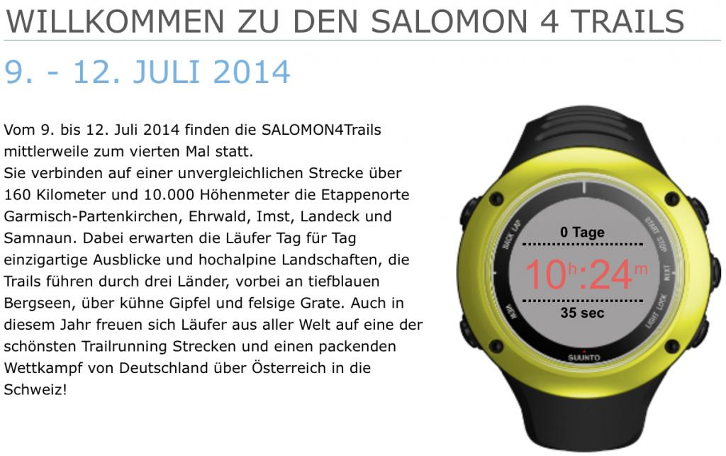 Bildschirmfoto 2014-07-08 um 21.35.37