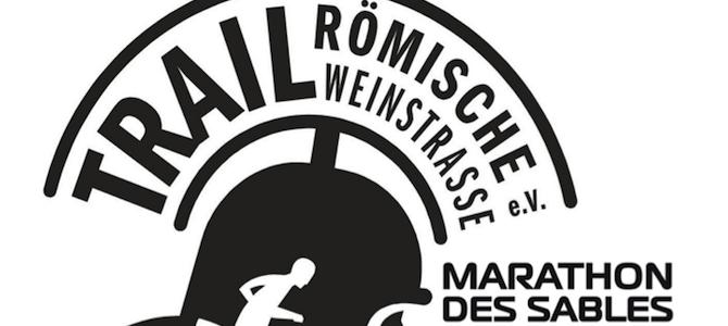 Marathon des Sables Nachtreffen beim Trail Römische Weinstrasse an diesem Wochenende