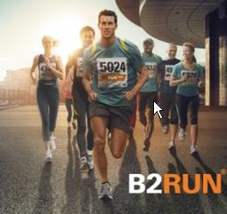 b2run