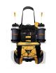 Optimale Packliste für Wüstenläufe und Etappenläufe - WAA ultrabag 20 Liter
