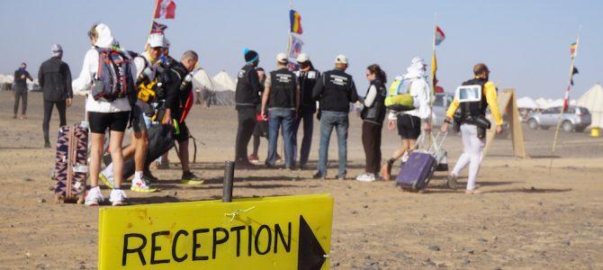 Zurück im großen Sandkasten – MDS 2016 Teil I